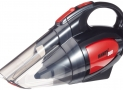 Aspirateur main Dirt Devil M3121